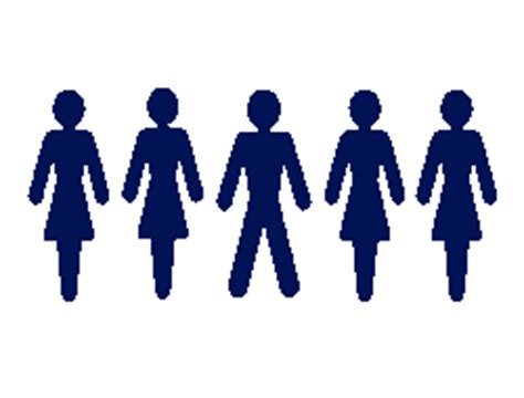 The Three Reasons for Polygamy Psychology Today