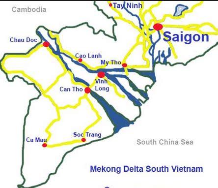 Opposition to the vietnam war essay